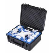 GPC Phantom 4 Pro Compact Case (GPC-DJI-P4-PRO-1)