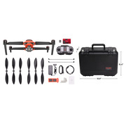 Autel Robotics EVO 2 Pro Rugged Bundle