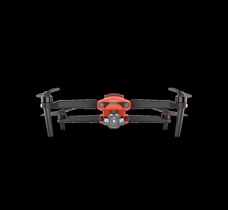 EVO 2 Pro Rugged Bundle