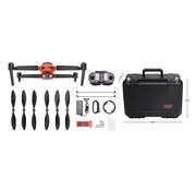 Autel Robotics EVO 2 8K Rugged Bundle