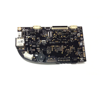 DJI Phantom 4 Pro V2.0 Remote Controller Main Board (Without Built-in Screen)