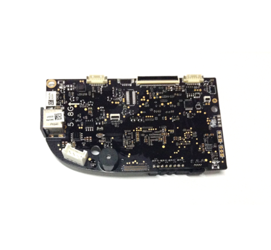 Phantom 4 Pro V2.0 Remote Controller Main Board (Without Built-in Screen)