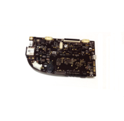 DJI Phantom 4 Pro V2.0 Remote Controller Main Board (With Built-in Screen)
