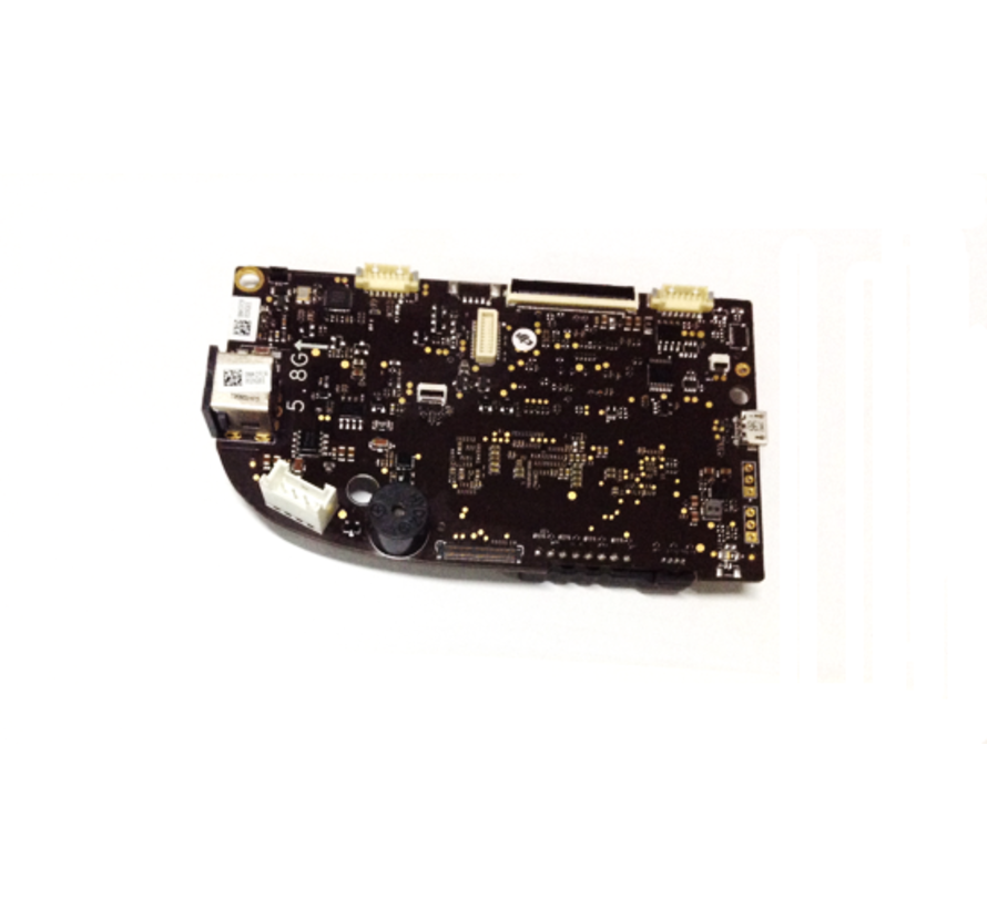Phantom 4 Pro V2.0 Remote Controller Main Board (With Built-in Screen)