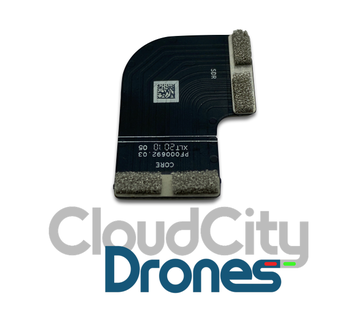DJI Matrice 300 Core Board to SDR Board Flat Cable