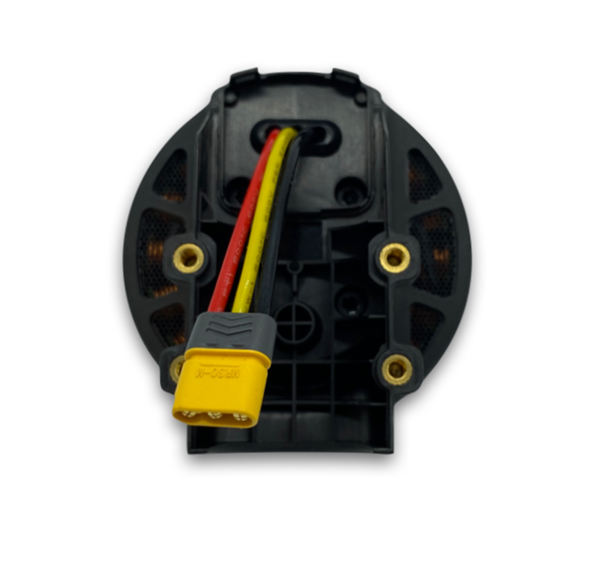 Matrice 300 Motor (CW)