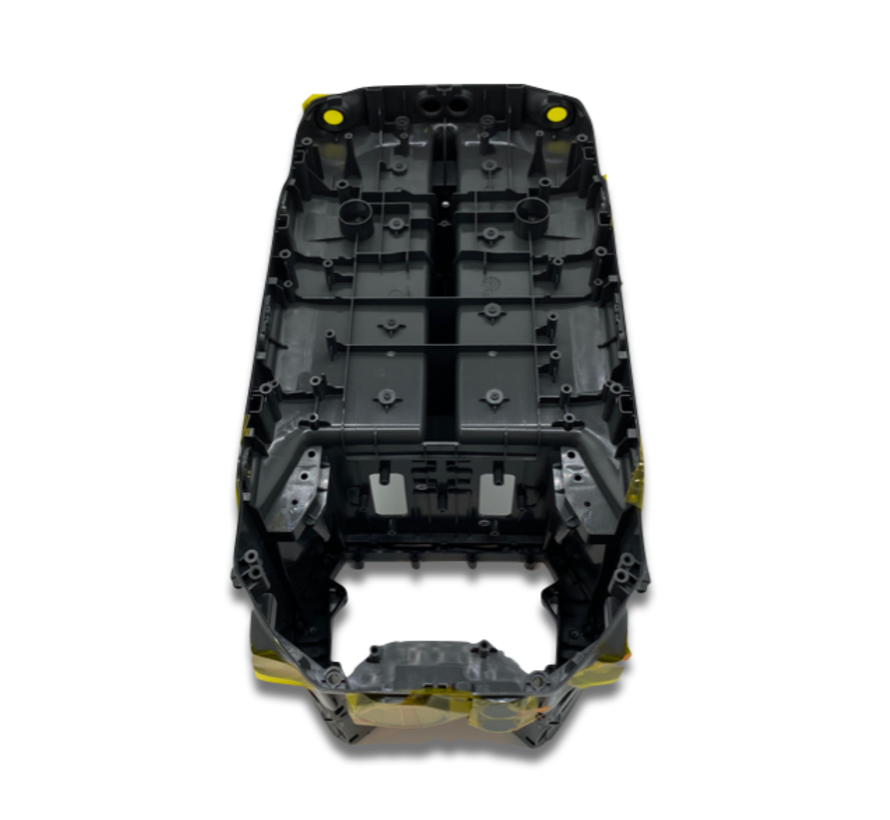 Matrice 300 Battery Compartment Module