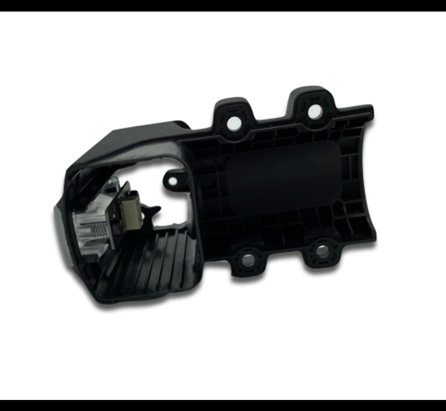 Matrice 300 Motor Cover Module