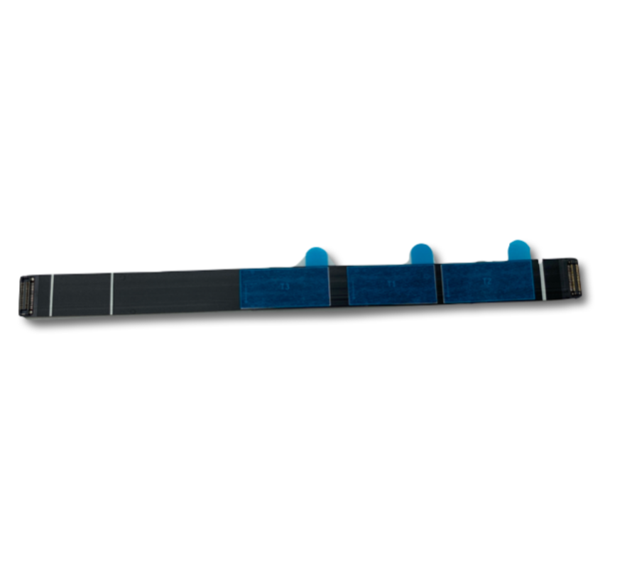 Matrice 300 Core Board to Forward Vision Module Flat Cable