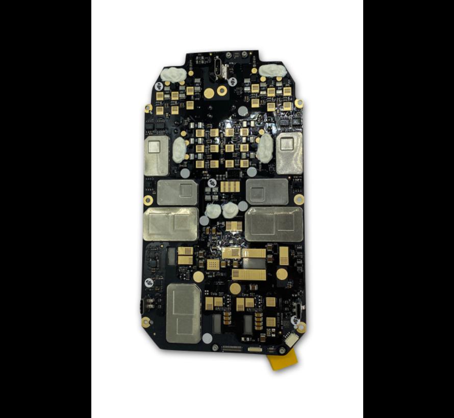Matrice 300 ESC Board Module