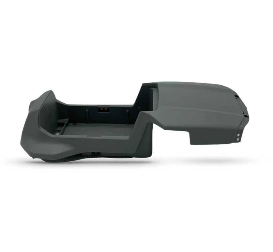 Mavic Air 2 Upper Cover