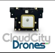 DJI Mavic Air 2 GPS Board