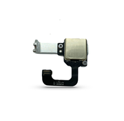 DJI Matrice 200 V2 Series SD Card Board