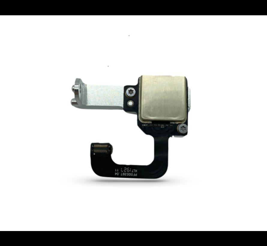 Matrice 200 V2 Series SD Card Board
