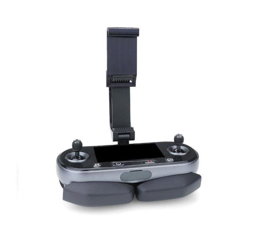 EVO II Tablet Holder