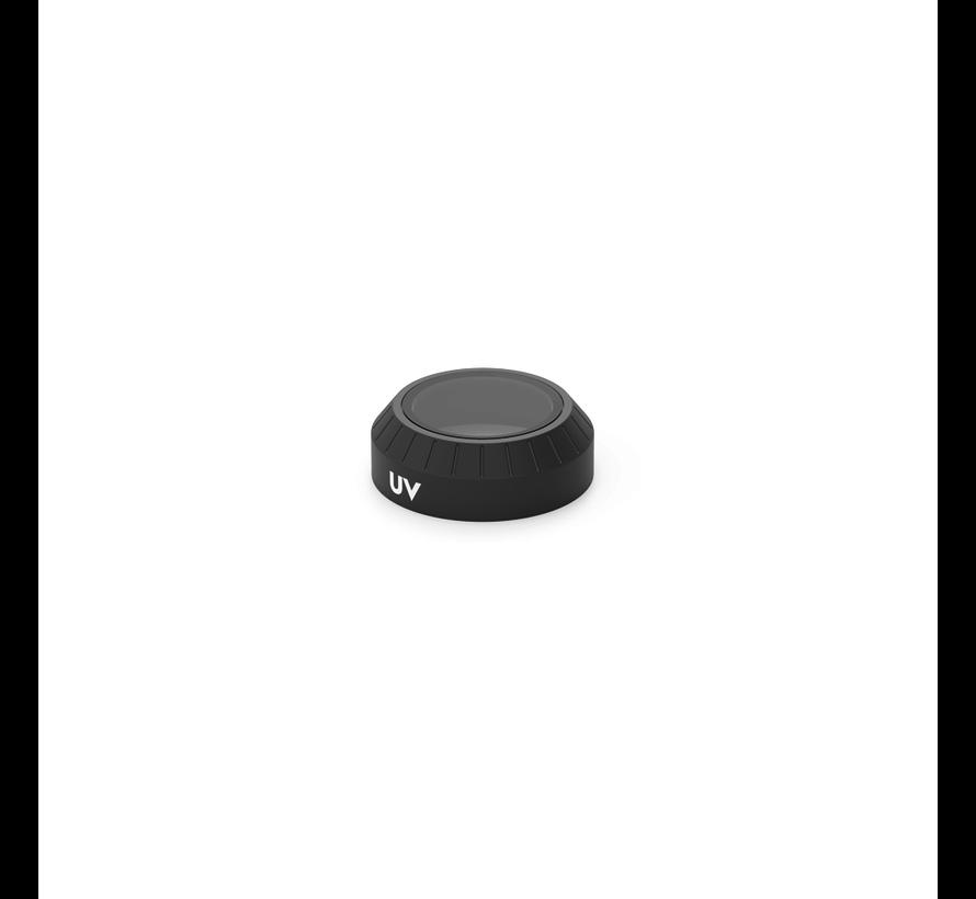 PolarPro Filters for Mavic Pro/Mavic Pro Platinum UV FIlter