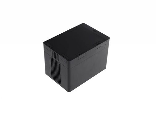 DJI Hex Charger for Matrice 600 Hexacopter