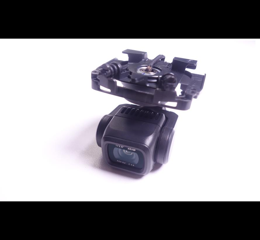 Mavic Air 2 Gimbal Camera