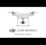 DJI Care Refresh for Phantom 4 Pro (1 Year Code)