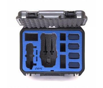 GPC GPC Mavic Pro Hard Case