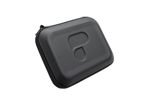 PolarPro CrystalSky Storage Case 7.85""