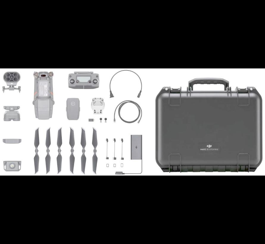 Mavic 2 Enterprise Dual (SP) Without Smart Controller