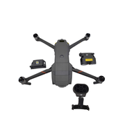 DJI Mavic 2 Enterprise Zoom (SP) Without Smart Controller