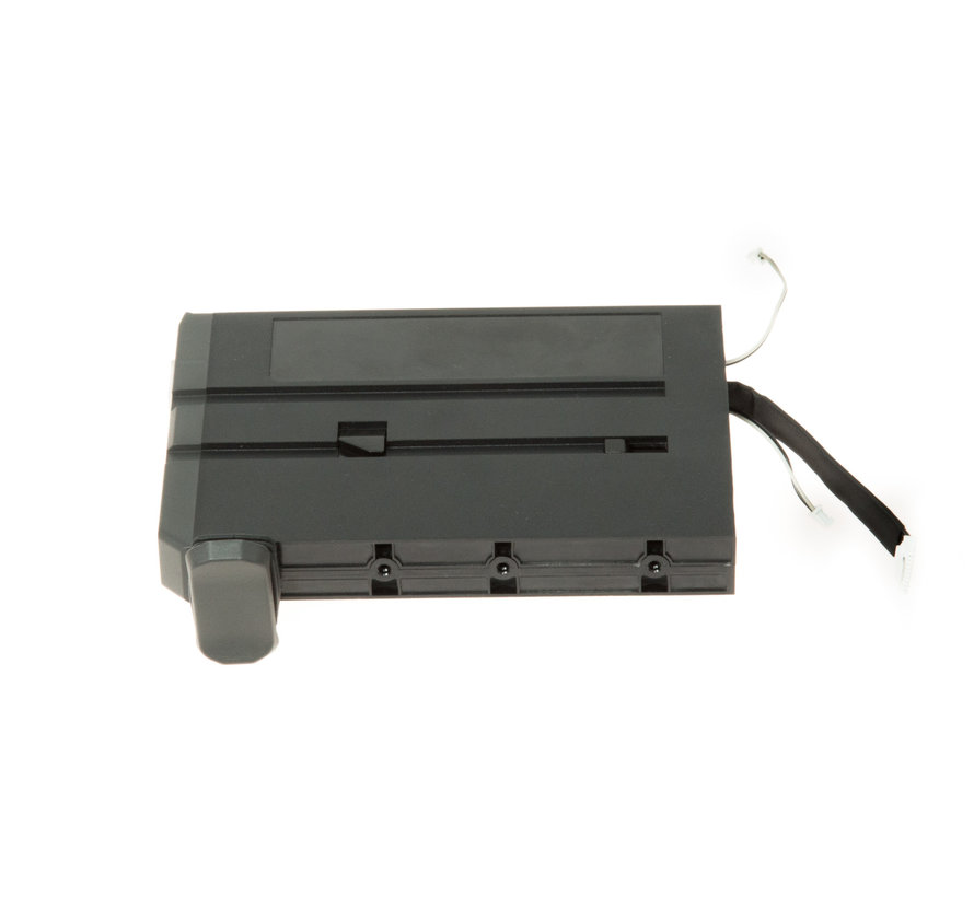 Matrice 200 Series Battery Compartment (Excluding Central Board and Downward Vision) (M200, M210, M210RTK)