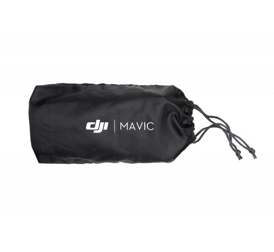 Mavic - Aircraft Sleeve