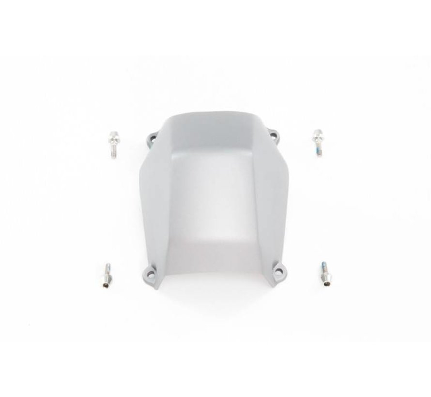 Inspire 2 Aircraft Nose Cover (Part 01)