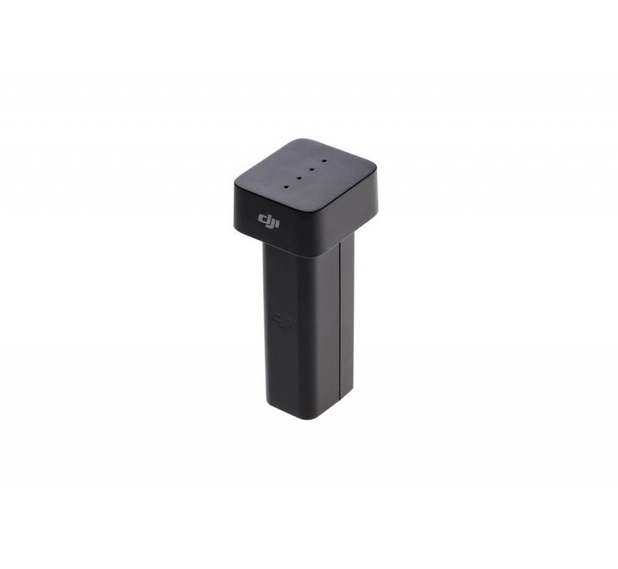 Osmo - Battery Checker
