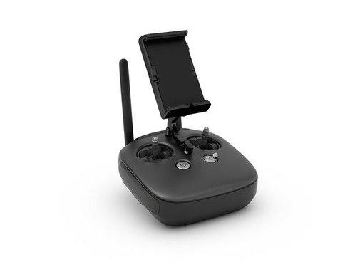DJI Inspire 1 Part 83 Remote Controller (Black)