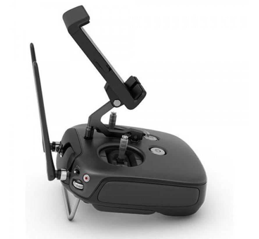 Inspire 1 Part 83 Remote Controller (Black)