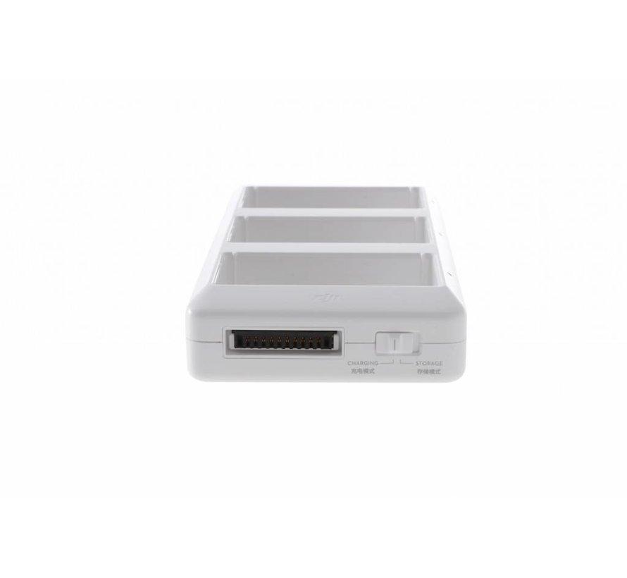 Phantom 4 - Battery Charging Hub