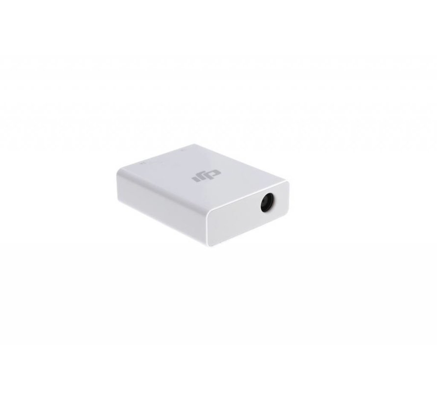 DJI Phantom 4 USB Charger