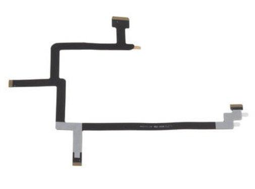 DJI Phantom 3 Part 85 Flexible Gimbal Flat Cable (Standard)