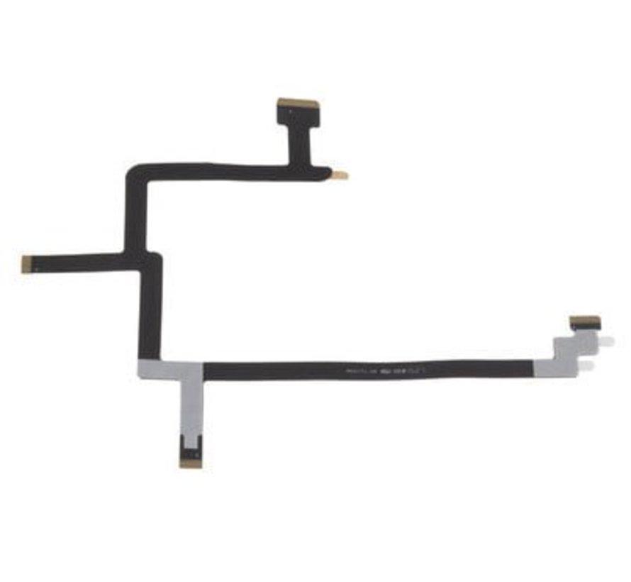 Phantom 3 Part 85 Flexible Gimbal Flat Cable (Standard)