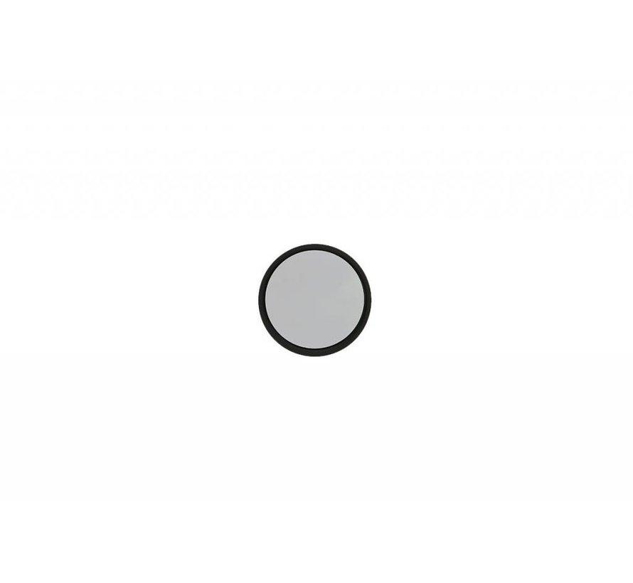 Zenmuse X3 Camera - ND8