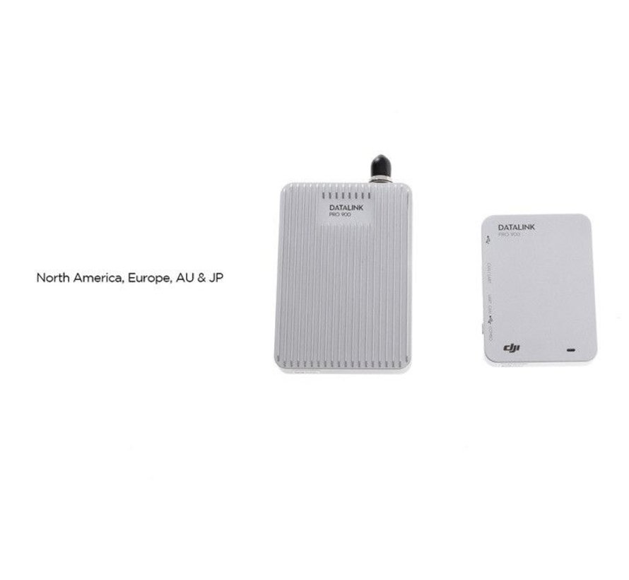 DJI D-RTK GNSS-G Navigation and Positioning System for A3 Flight Controller
