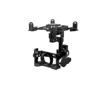 DJI DJI Zenmuse Z15-A7 3-Axis Gimbal for Sony a7S / a7R