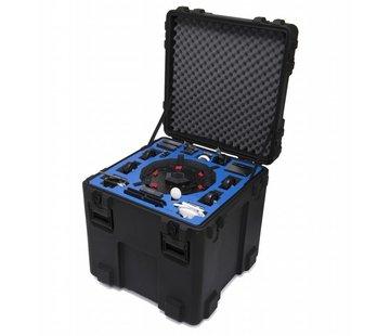 GPC DJI Matrice 600 Case