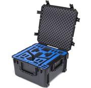 GPC GPC DJI Inspire 2 Landing Mode Case