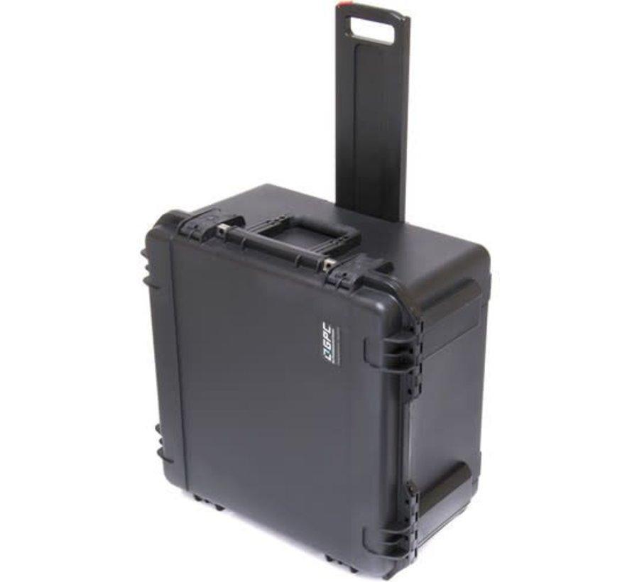 DJI Inspire 2 Landing Mode Case
