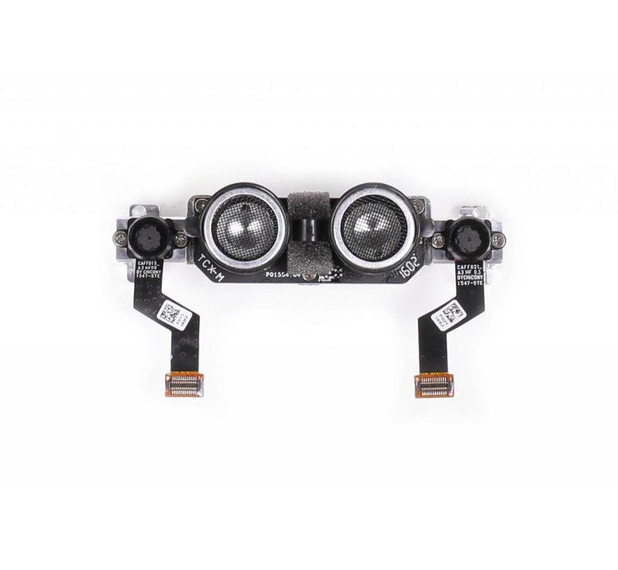 Phantom 4 Downward Vision Module (Part 28)