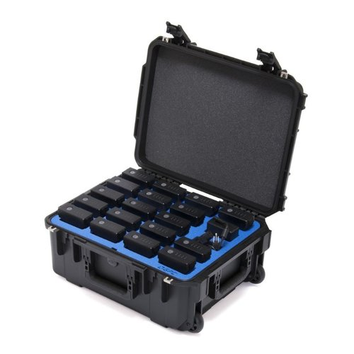 GPC Matrice 600 18 Battery Case