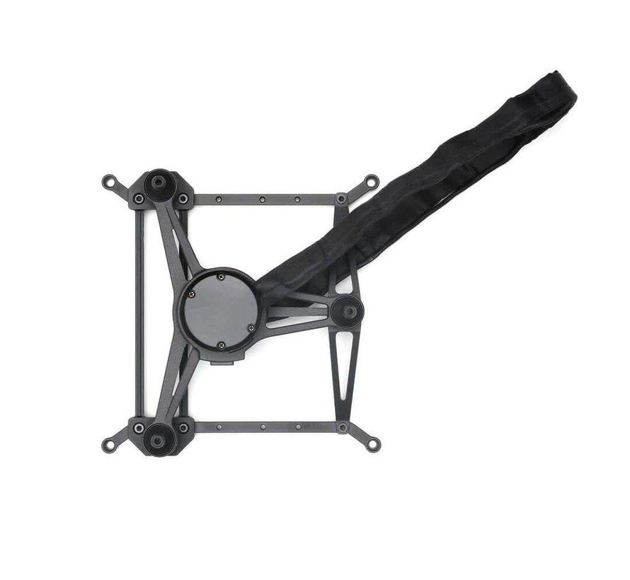 Matrice 200 Single Upward Gimbal Connector (Part 7)