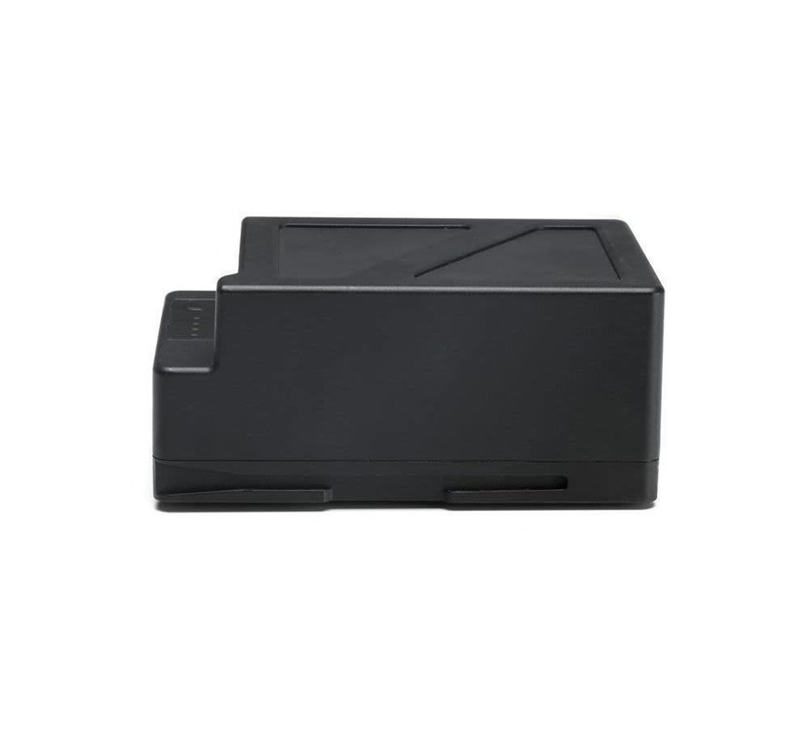 Matrice 200 - TB55 Intelligent Flight Battery