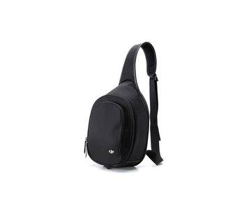 DJI DJI Goggles - Mavic Sling Bag
