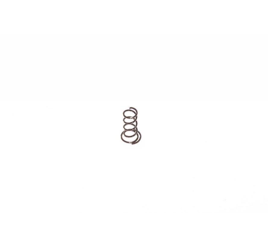 Spark 4.7-inch Quick-release Folding Propeller Spring