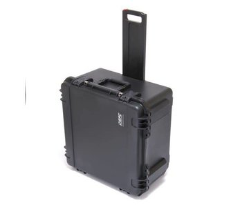 GPC DJI Inspire 2 Travel Mode (GPC-DJI-INSP2-T1)